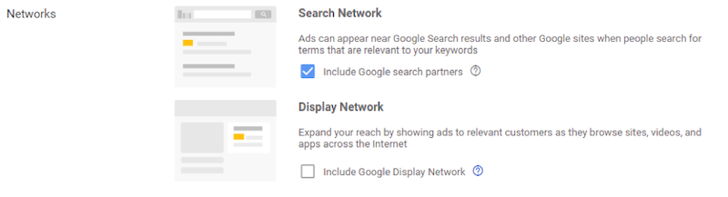 differences-between-google-microsoft-ads-search-or-display-network