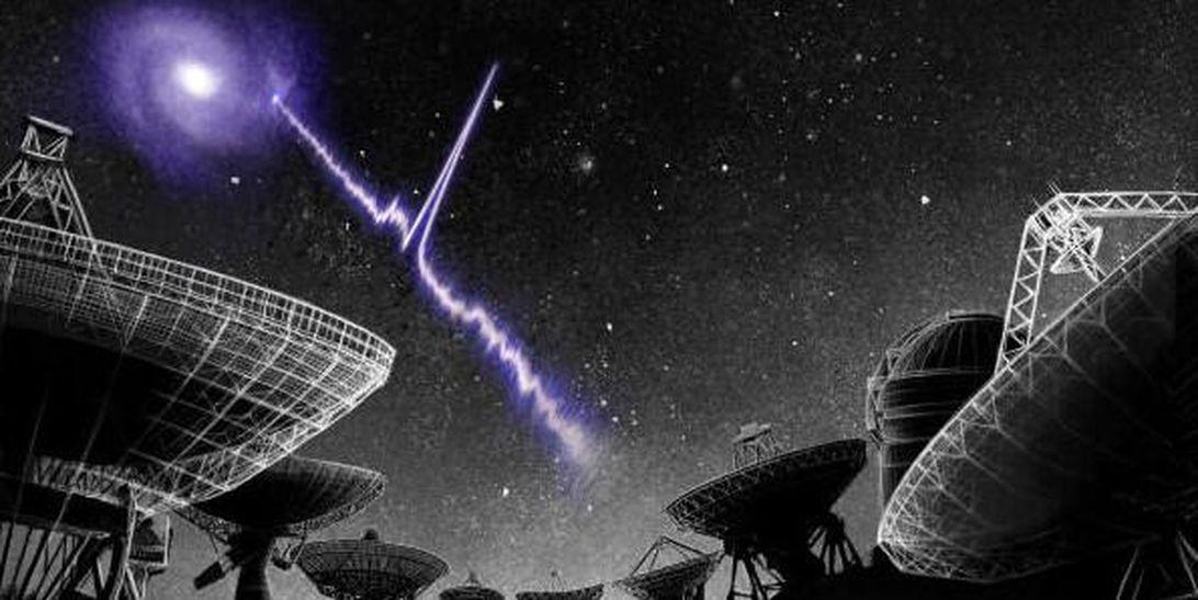 r3-frb-host-galaxy-and-burst