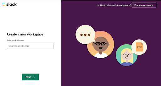 Bitesize tasks for the perfect product onboarding checklist