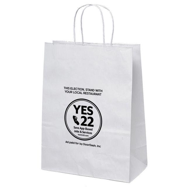 prop-22-bags