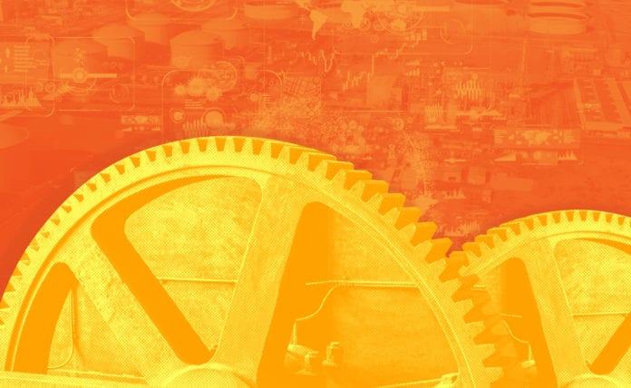 Automotive, insurance, IoT