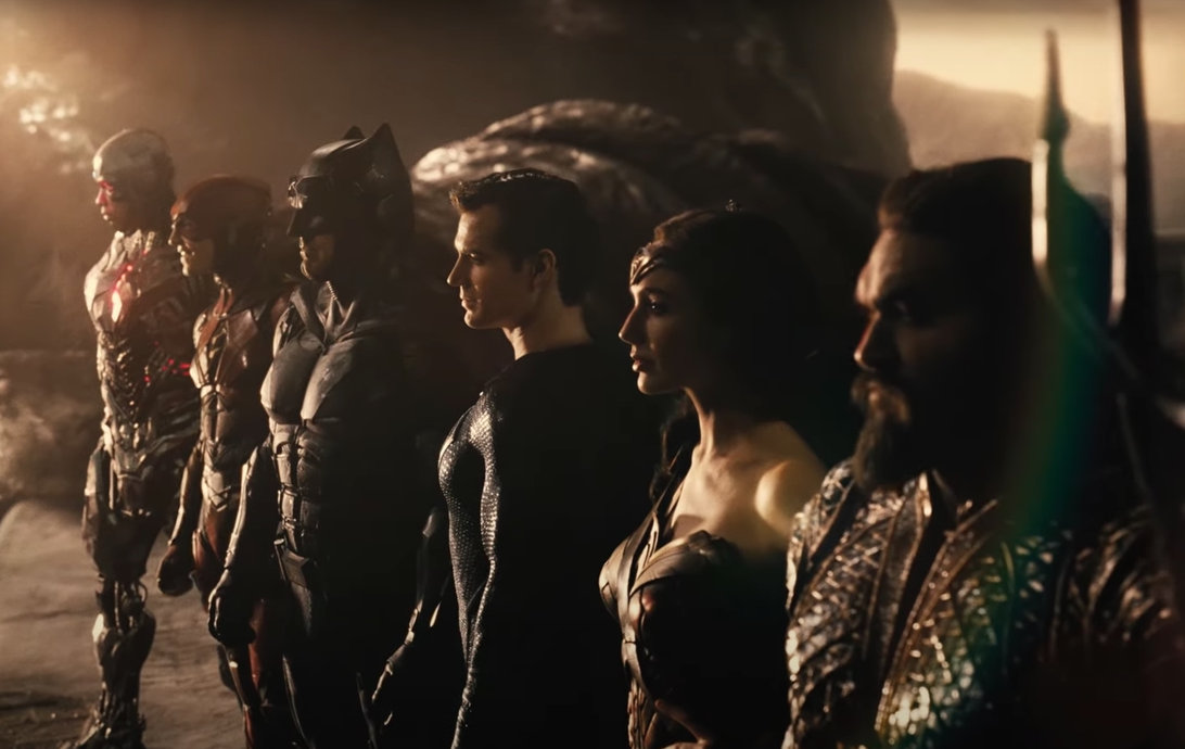 zack-snyder-justice-league-hbo-max-trailer-grab.png