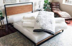 airweave mattress advanced